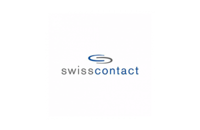 swiss contact